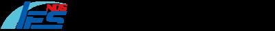 NDSインフォス株式会社